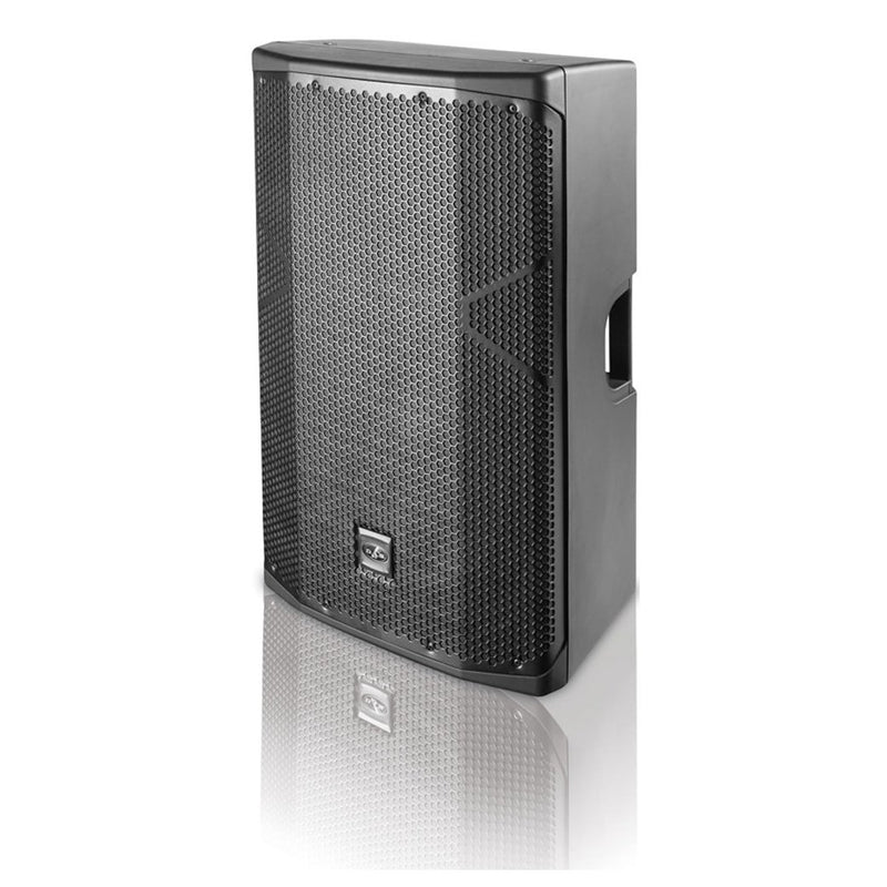 DAS Audio Altea 715A Hi-Power Bi-Amplified Active System