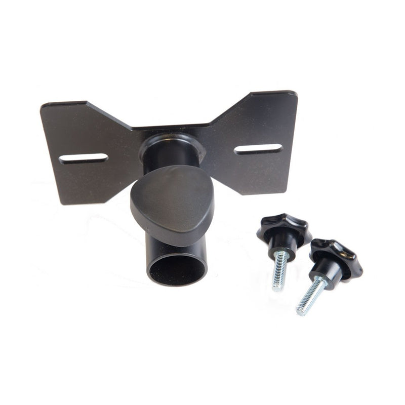 DAS ASC-ZT Speaker Mount Support