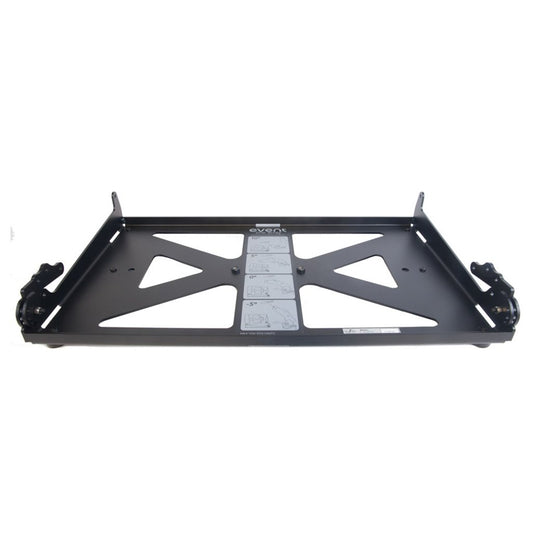DAS AXS-Event208 Speaker Stacking Bracket for EVENT-208
