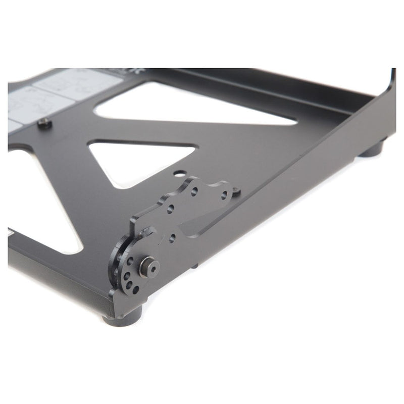 DAS AXS-Event210 Speaker Stacking Bracket for EVENT-210