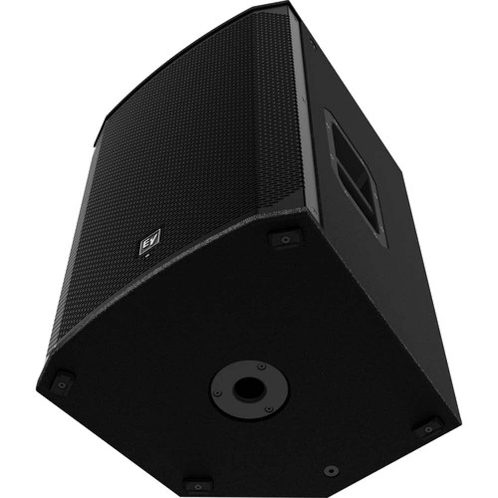Electro-Voice EKX-15P 1500W 15 inch Powered Speaker