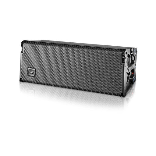 DAS Event-208A 1080W Amplified Line Array