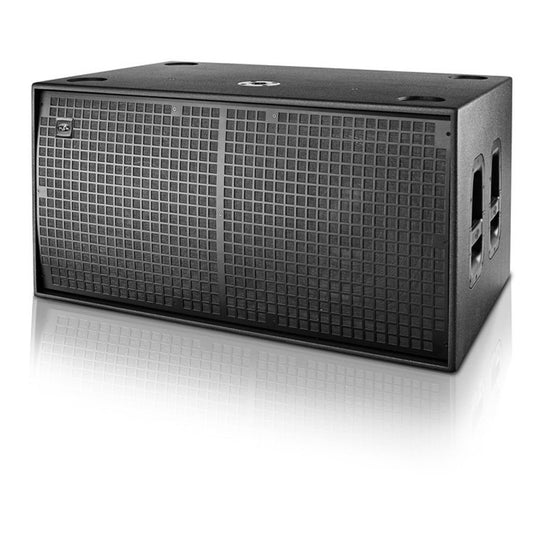 DAS Event-218A 3600 Watts Active Subwoofer