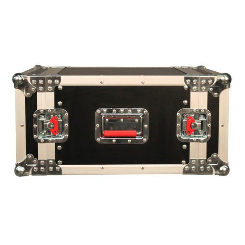 Gator G-Tour 6U Standard Road Case