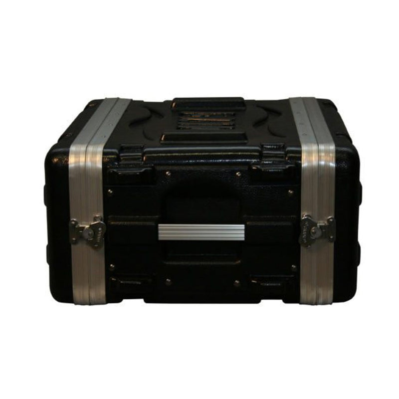 Gator GR-4S Rack Case