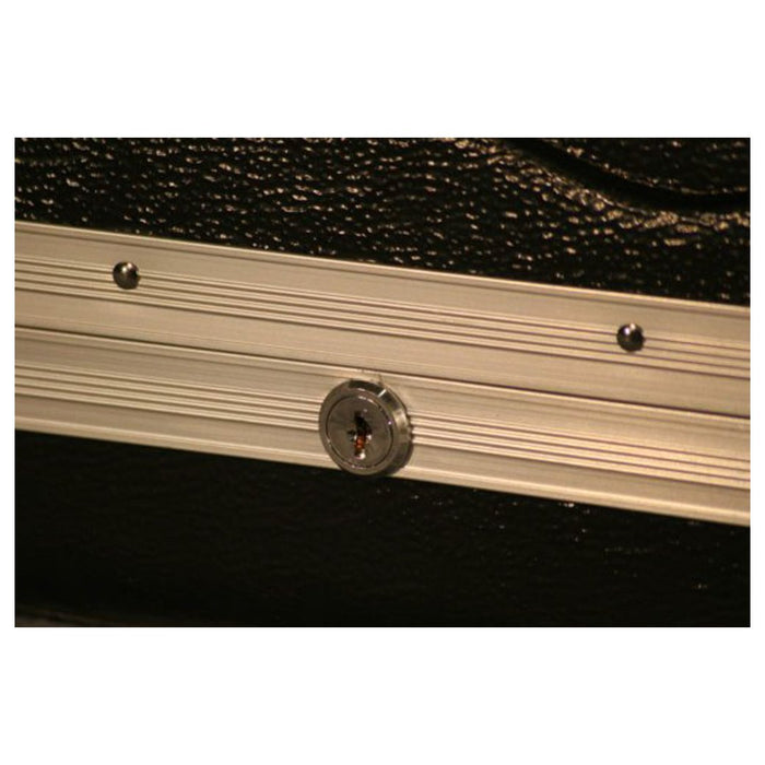 Gator GR-6L 6U Audio Rack