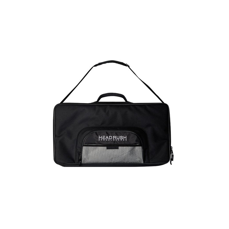 Headrush Pedal Console Backpack