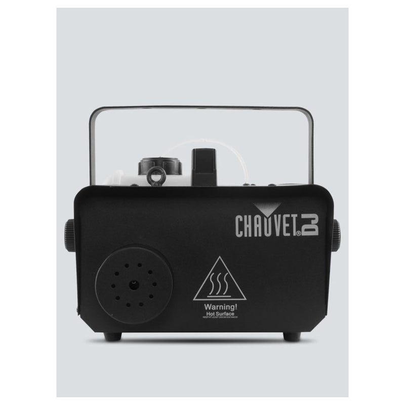 Chauvet Hurricane 1600 Smoke Machine
