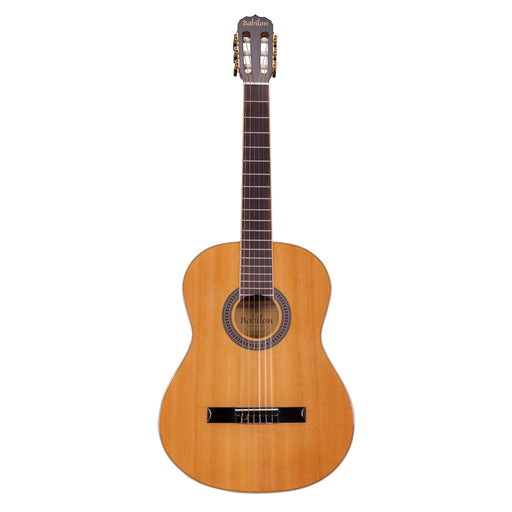 Babilon Asturia Classical Guitar Natural