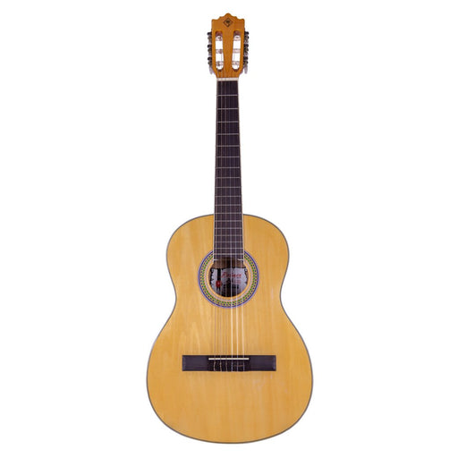 Palmer PC14 Acoustic Guitar 3/4 Natural