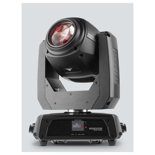 Chauvet Intimidator Beam 140SR Moving Head Beam