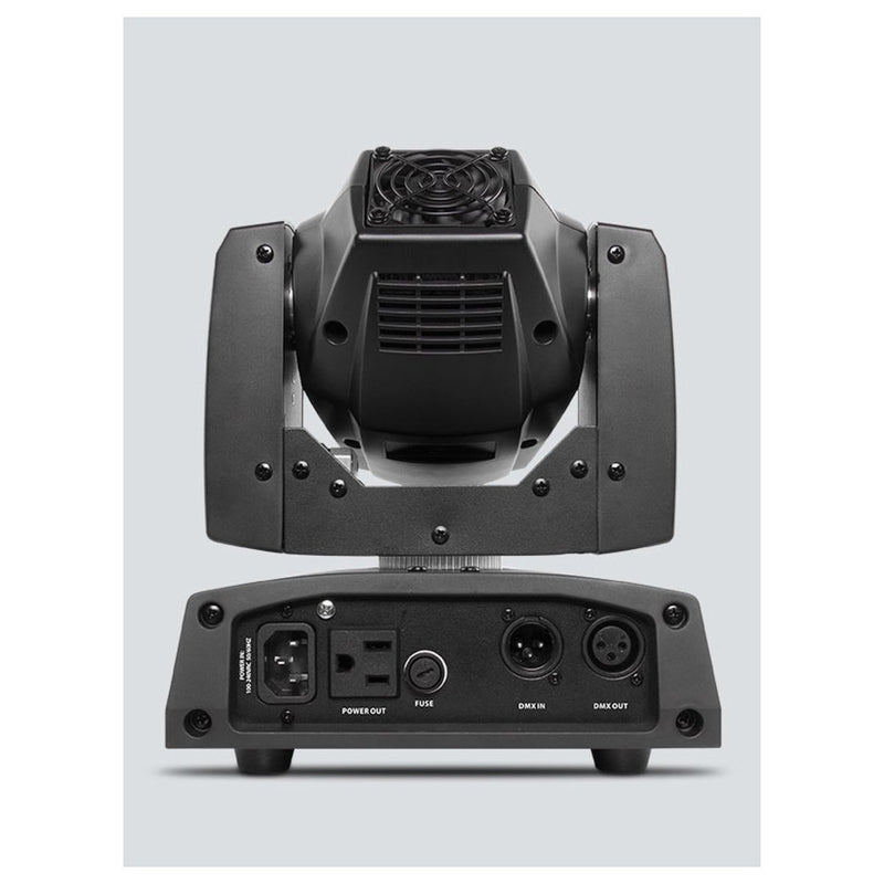 Chauvet Intimidator Spot 155 LED Moving Head