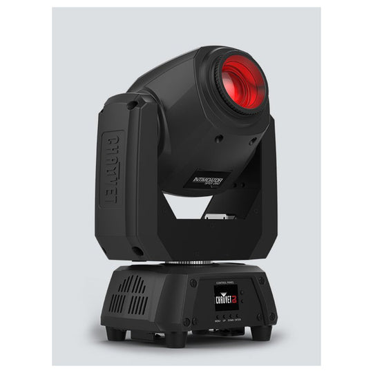 Chauvet Intimidator Spot 260 LED Moving Head