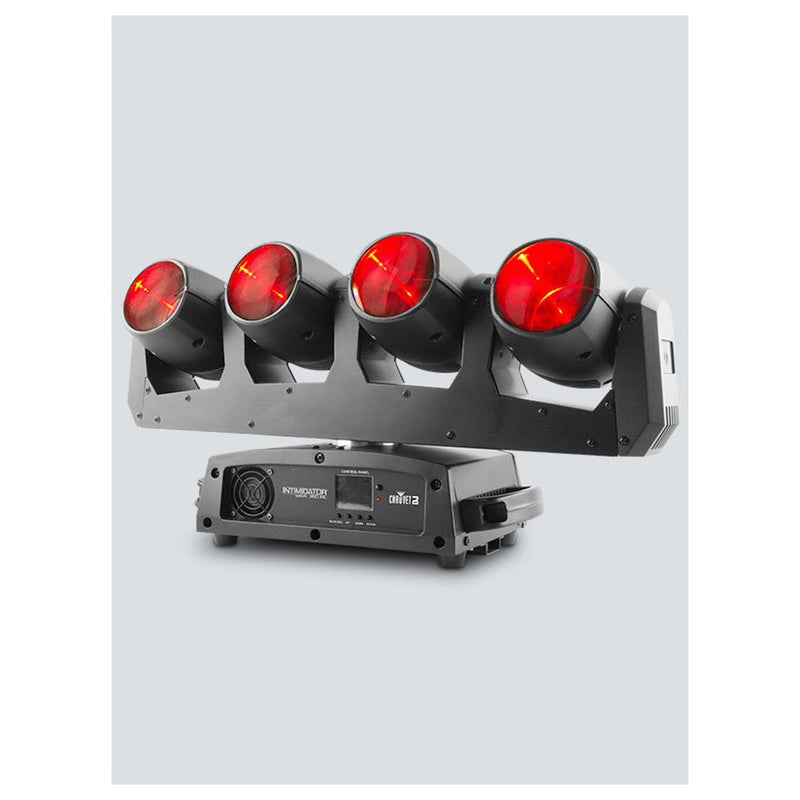 Chauvet Intimidator Wave 360 IRC Moving Light Array