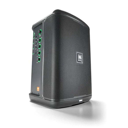 JBL EON One Compact Rechargeable Personal PA