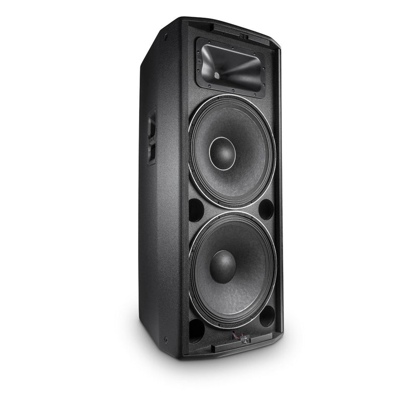 "JBL PRX825W 15"" Two-Way Speaker with Wi-Fi"