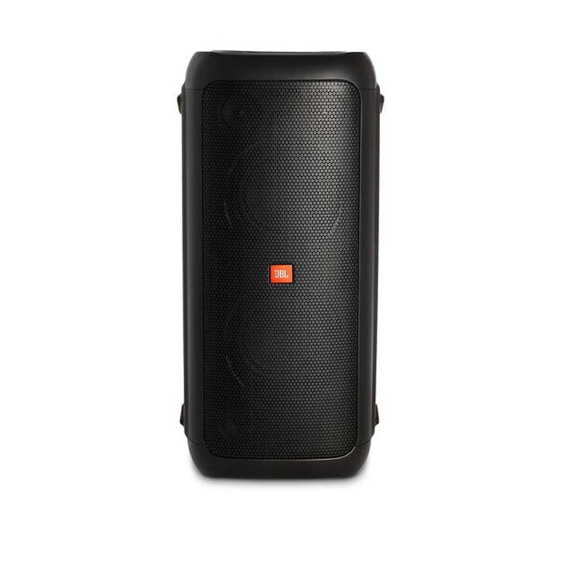 JBL PartyBox 300 Party Battery-Powered Speaker
