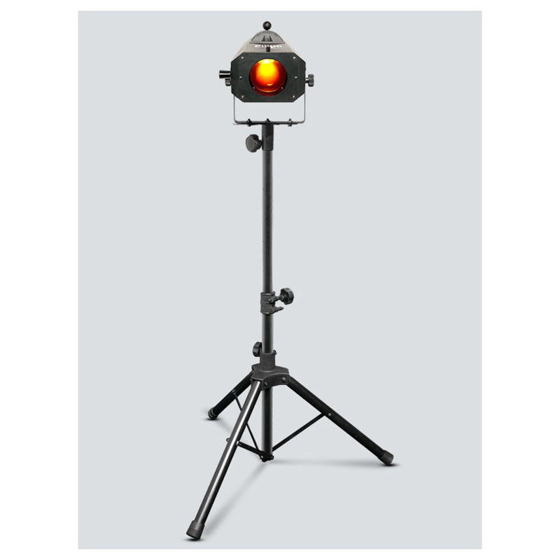 Chauvet LED FollowSpot 75ST LED Followspot