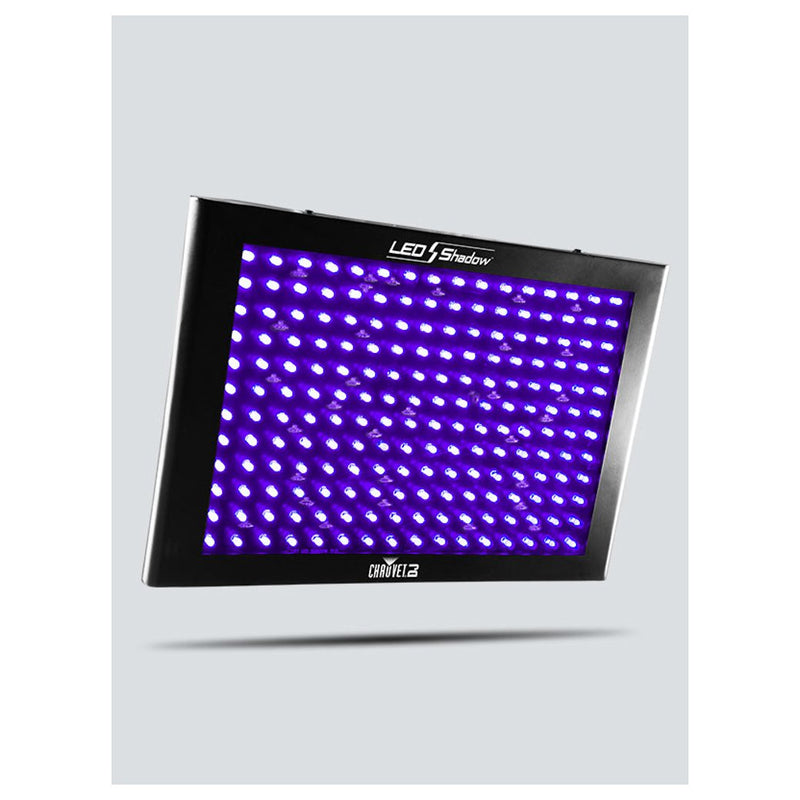 Chauvet TFX-UVLED Led Black Light