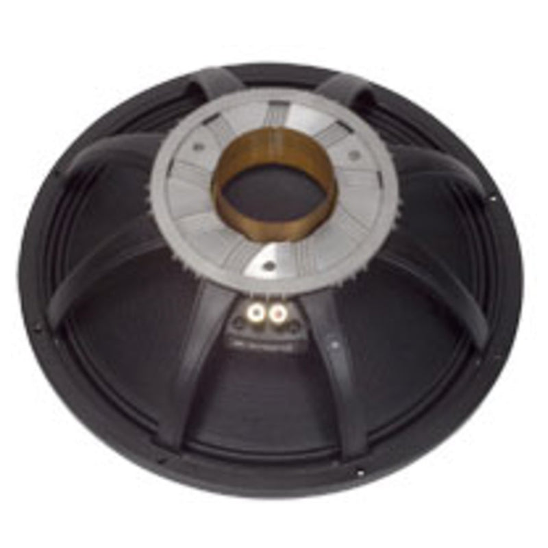 Peavey Replacement Basket For 18 Inch Low Rider Subwoofer