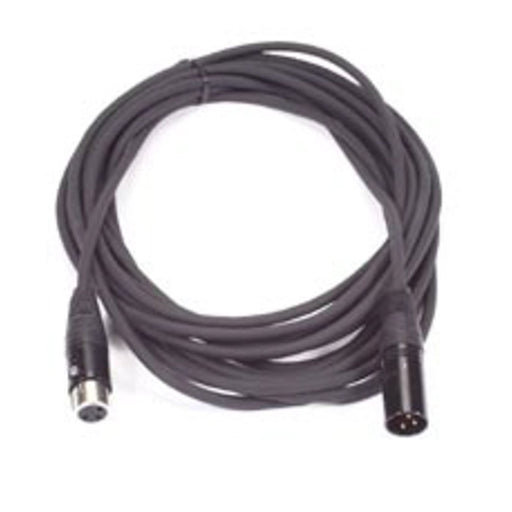 Peavey 25' Lo Z Balanced Cable