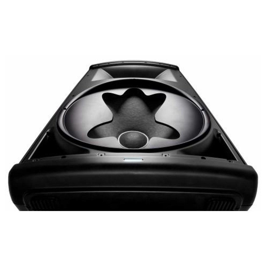 EON615 Self-Powered Speaker