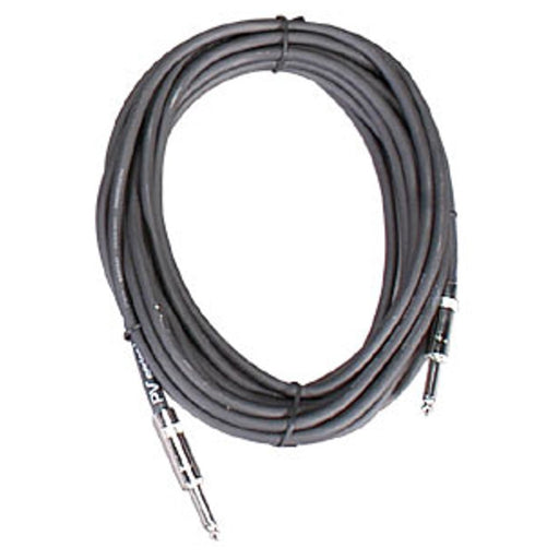 Peavey 25' Instrument Cable