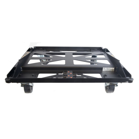 DAS PL-Event208S Metallic Transport Platform for EVENT-208A