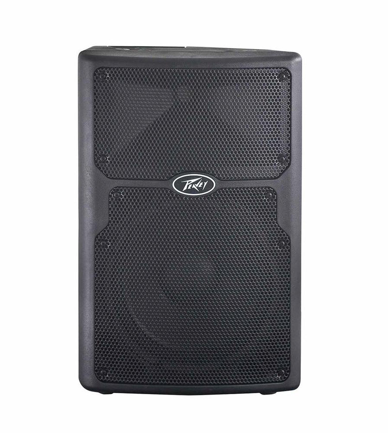 Peavey PVXP 10 Bi-Amplified Speaker
