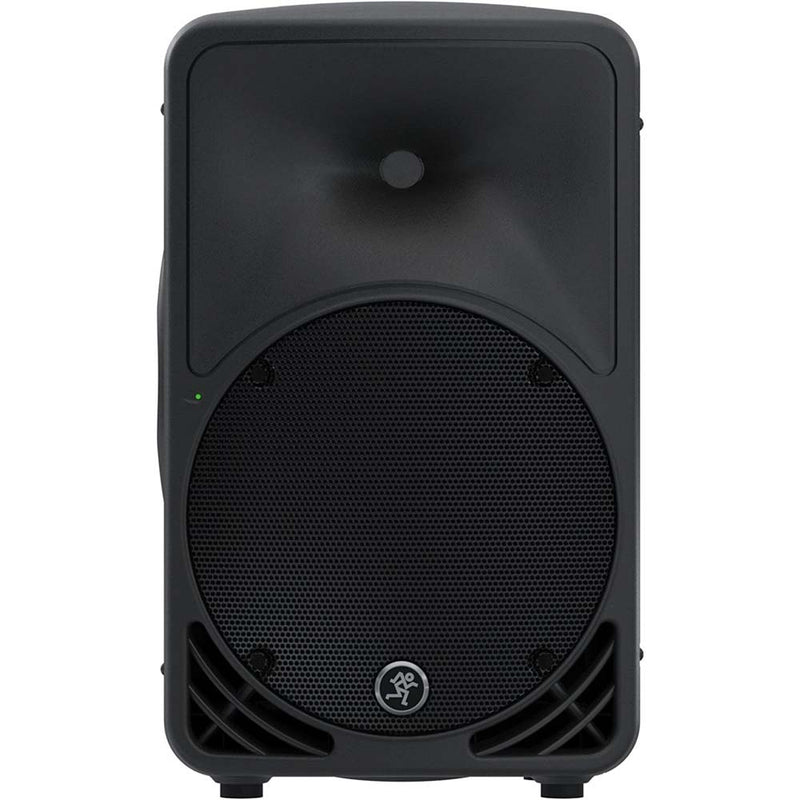 Mackie SRM350v3 1000W 10 inch Powered Speaker