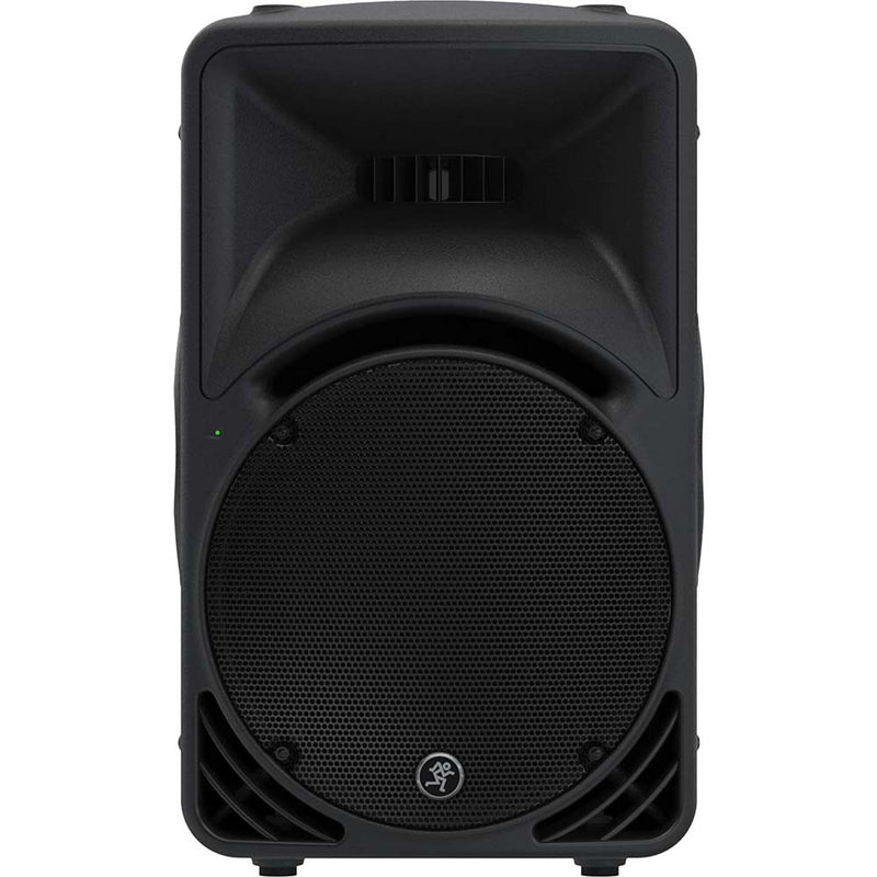 Mackie SRM450v3 1000W 12 inch Powered Speaker