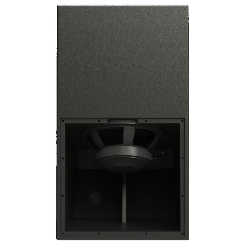 Danley TH115-I Portable Installation Subwoofer