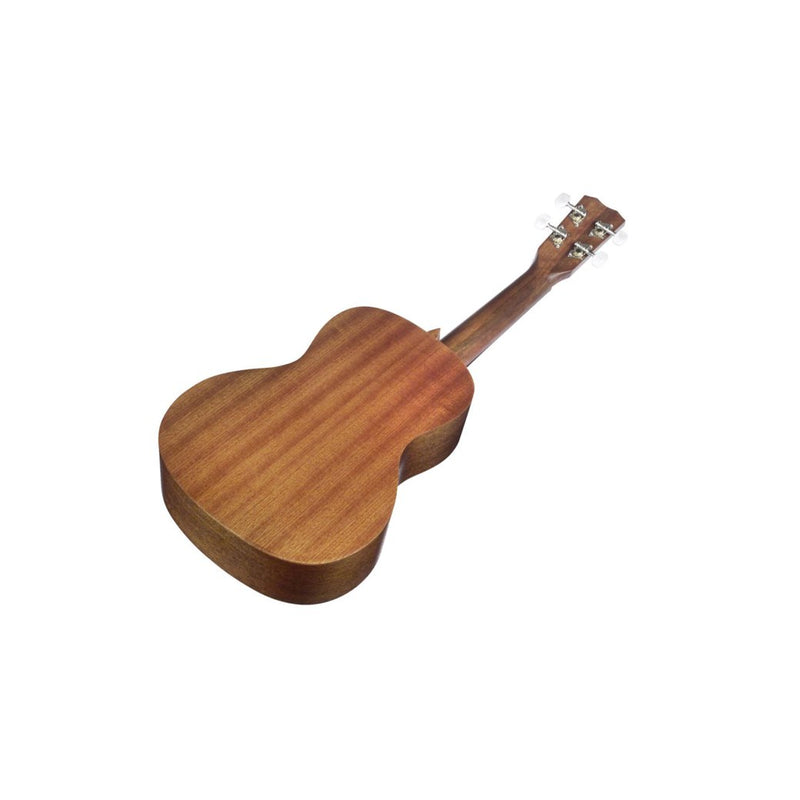 Cordoba UP100 Ukulele Package