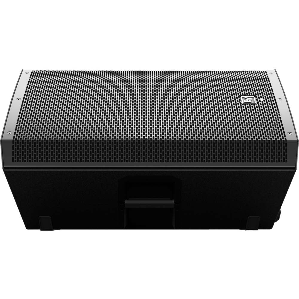 "Electro-Voice ZLX-15BT 15"" 1000W Bluetooth Powered Loudspeaker"
