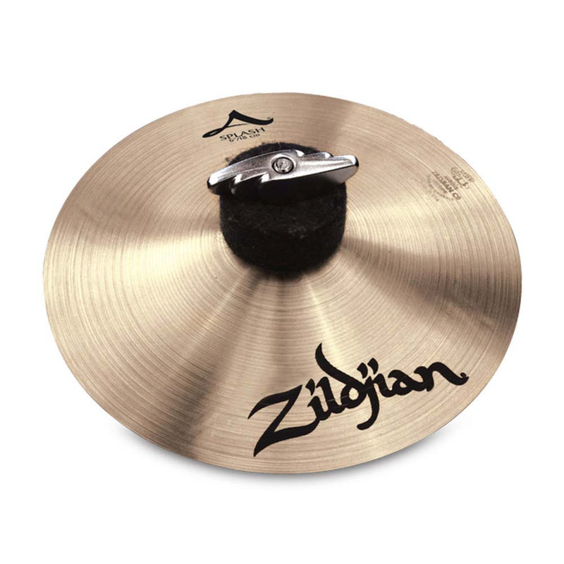 Zildjian A Mastersound Hi-Hat
