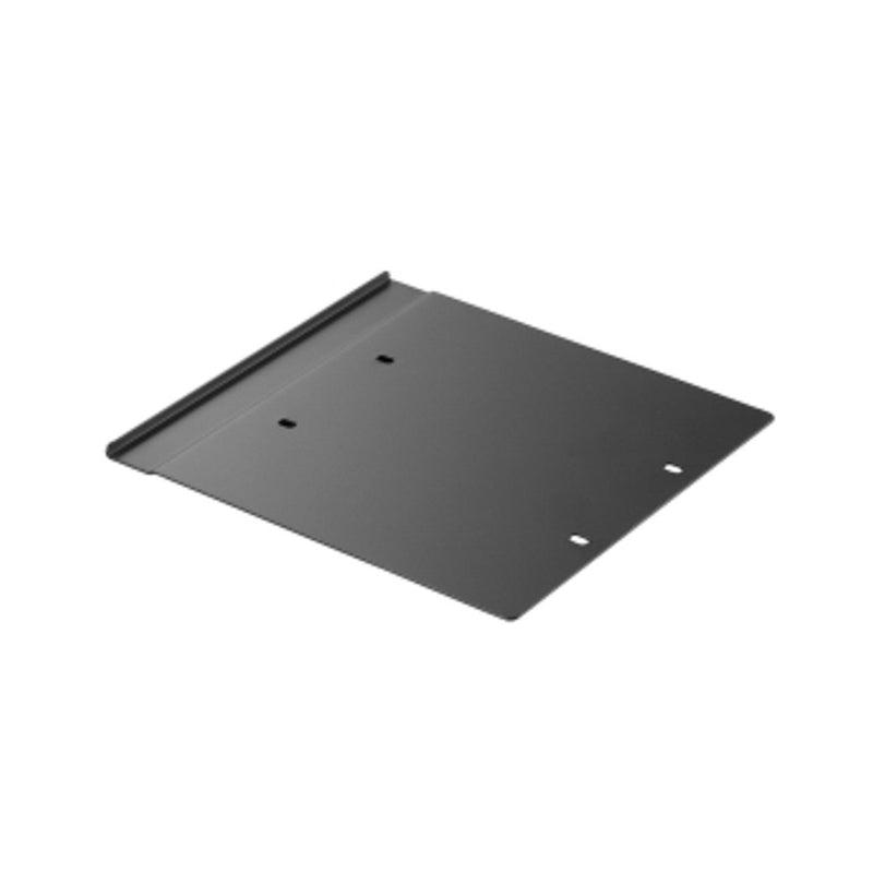 Audio Technica AT8630 Joining-Plate Kit