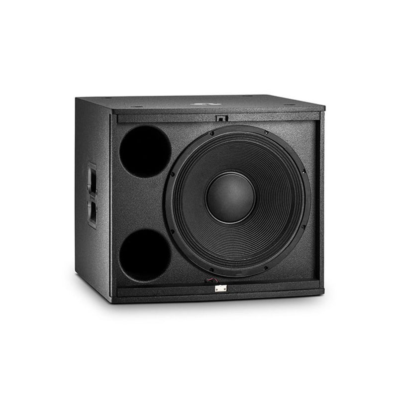 JBL EON618S Self-Powered Subwoofer