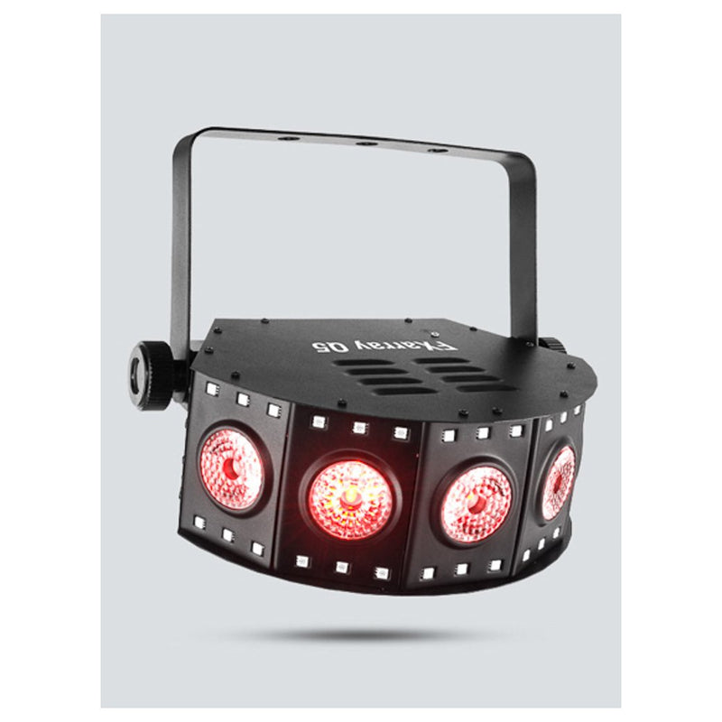 Chauvet FXarray Q5 LED Wash Light