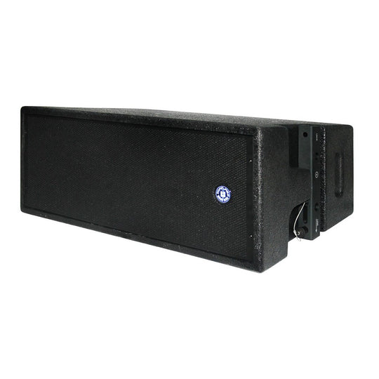 Topp Pro KS T28A Powered Line Array