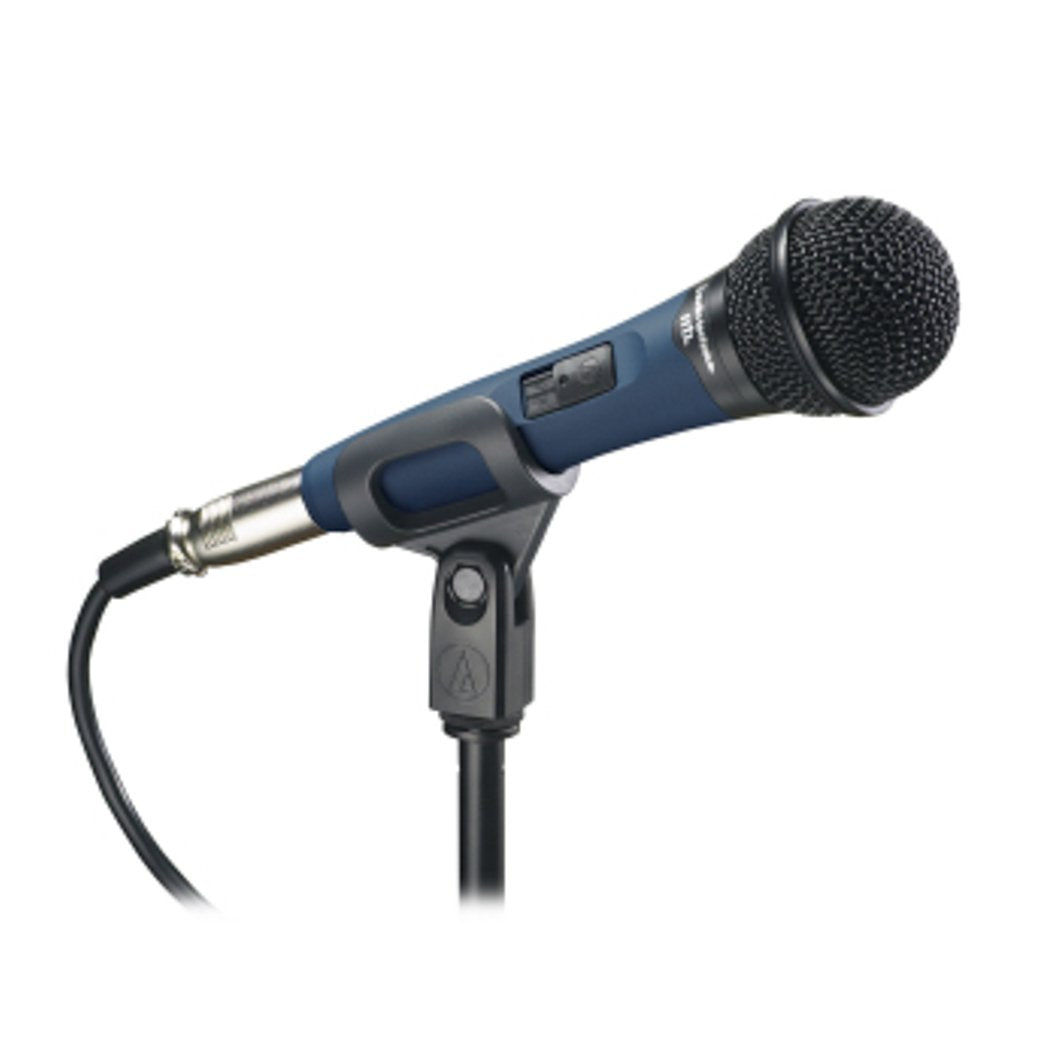 Audio Technica MB1K/CL Cardioid Dynamic Microphone