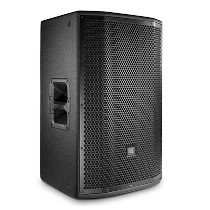 JBL PRX815W Powered Main System/Floor Monitor with WiFi