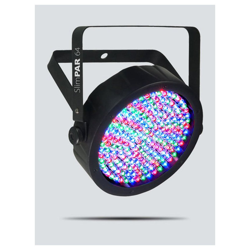 Chauvet SlimPAR 64 LED Wash Light