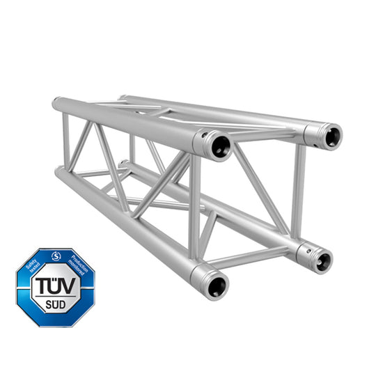 Global Truss SQ-4114 9.84ft Truss Segment