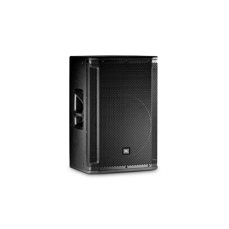 "JBL SRX815P 15"" Two-Way Powered Loudspeaker"