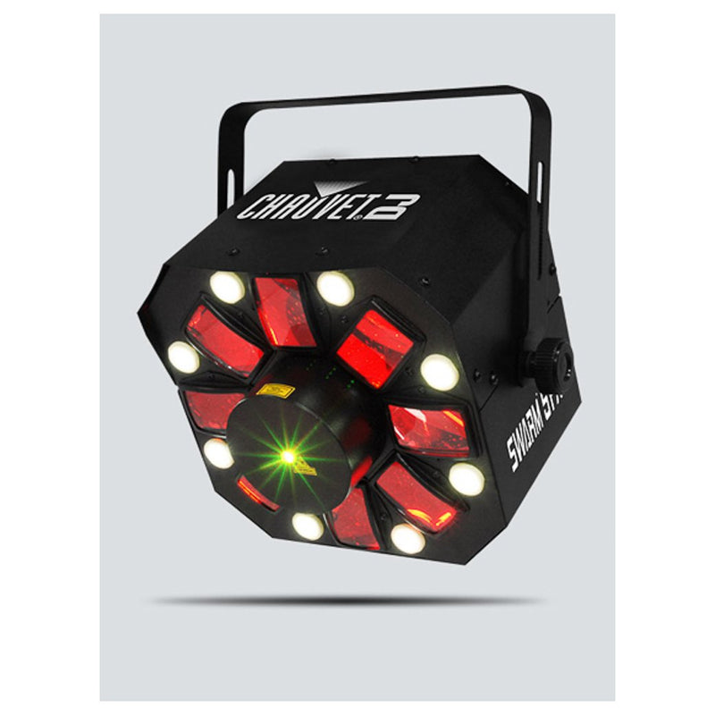 Chauvet Swarm 5 FX LED Light