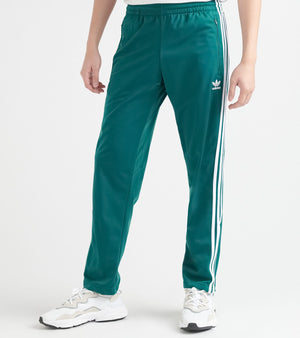Men's Adidas Firebird Track Pants (Noble Green) - Simons Sportswear