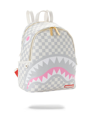 Sprayground® Rose All Day Savage Backpack - Simons Sportswear