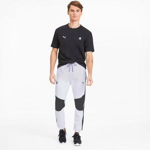 Men's Puma BMW M Motorsport Sweatpants - Simons Sportswear