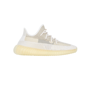 "Adidas Yeezy Boost 350 V2 ""Natural"" Men's Sneaker"