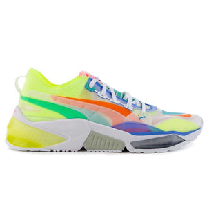 Men's Puma LQD Cell (Optic Sheer) - Simons Sportswear